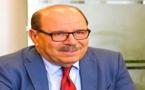 """الدكتور بوصوف يكتب.. علاج  """"غالي """" باسبانيا، هل هو نهاية البوليساريو أم نهاية إبراهيم غالي..؟"""