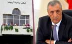 وزارة الداخلية تفتح للمرة الرابعة باب الترشيح لانتخاب رئيس جديد لمجلس جماعة تارجيست