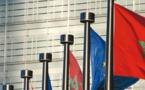 البرلمان الأوروبي يوصي بمزيد من الدعم للمغرب