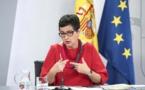الخارجية الإسبانية تخرج عن صمتها بخصوص زعيم البوليزاريو وتقول: لا أحد يمكنه الإفلات من العقاب
