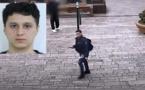 اعتقال ريفي ببلجيكا متورط في جريمة قتل تاجر مخدرات بهولندا