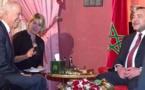 إدارة بايدن لن تتراجع عن الإعتراف بمغربية الصحراء