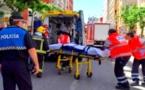 العثور على جثة مغربية داخل منزل تستنفر عناصر الشرطة بإسبانيا