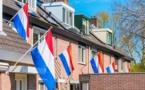 هولندا تسحب الجنسية من 6 مغاربة لهذا السبب