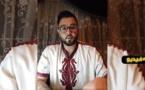 دشار إينو.. برنامج ينبش في التاريخ ويتطرق لمشاكل الأحياء بمدينة أزغنغان