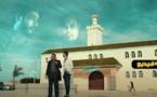 شاهدوا الحلقة عشرين من المسلسل الدرامي الريفي مغريضو.. تشويق وإثارة وأحداث ووقائع قوية