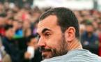 محكمة النقض تؤجل النظر في قضية ناضر الزفزافي