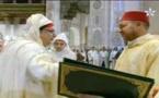 مهندس الحركة الإسلامية بمليلية محمد خليفة في ذمة الله