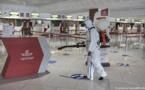 للراغبين في القدوم إلى المغرب.. هذه اهم التوجيهات التي قدمها المكتب الوطني للمطارات