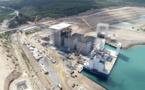 ميناء الناظور غرب المتوسط.. مشروع  كبير سيشكل قاطرة للتنمية الإقتصادية بجهة الشرق
