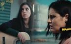 شاهدوا الحلقة الثالثة والعشرون من المسلسل الدرامي الريفي مغريضو.. تشويق وإثارة وأحداث ووقائع قوية