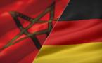 ألمانيا تطالب من المغرب توضيح سياسة الرباط تجاه برلين
