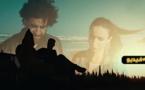 شاهدوا الحلقة الرابعة والعشرون من المسلسل الدرامي الريفي مغريضو.. تشويق وإثارة وأحداث ووقائع قوية