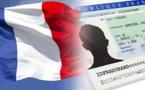 بسبب كورونا.. فرنسا تمنح جنسيتها لأكثر من ألفي أجنبي