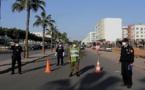 المغرب يتجه إلى تخفيف إجراءات الطوارئ بعد العيد