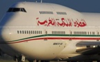 المغرب يواصل تعليق الرحلات الجوية مع عدد من الدول بعد العيد