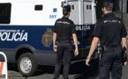 غريب.. إعتقال شخص بإسبانيا  بسبب اتصاله بخدمة الطوارئ 9000 مرة