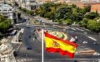اسبانيا تعتزم فتح الحدود بشكل دائم والسماح للسياح بالدخول دون اختبار فيروس كورونا أو شهادة التلقيح