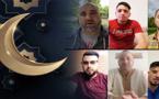 """هكذا تفاعل أبناء الريف بالمهجر مع فيديو """"بنيوسف"""" بمناسبة عيد الفطر"""