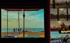 """يونس """"شبلبولا"""".. محترف تصوير ومونتاج يطلق عملا جديدا له على منصة الانستغرام"""