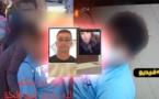 جريمة قتل تهز إسبانيا بطلها شاب ناظوري من جماعة العروي