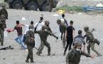 الجيش الإسباني متهم بقتل شاب مغربي ومطالب بفتح تحقيق في النازلة