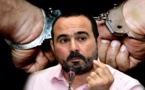 مندوبية السجون تنفي تدهور صحة الصحفي سليمان الريسوني بسبب إضرابه عن الطعام
