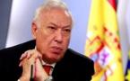 وزير اسباني يحث بلاده على إعادة النظر في موقفها من قضية الصحراء المغربية