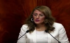 """أحكيم تطالب وزير الصحة بسن """"دستور الأدوية"""" وحماية قطاع الصيدلة من المشاكل والتخبطات"""