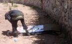 العثور على جثة إمام بعد اختفائه عن الأنظار منذ 10 أيام