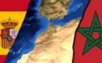 التصريحات المعادية للمغرب تُصعّد الأزمة بين مدريد والرباط