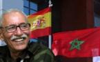 المحكمة العليا بإسبانيا تتواطأ مع جرائم الانفصالي إبراهيم غالي