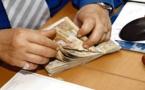 دراسة صادمة.. أزيد من نصف المغاربة غارقون في الديون بمختلف أنواعها