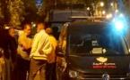 العثور على جثة طبيب مقطوعة الرأس ومبتورة العضو الذكري يستنفر السلطات الأمنية
