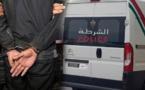 توقيف 3 أشخاص من بينهم شرطي في ملف يتعلق بالابتزاز والسرقة