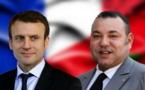 فرنسا تتدخل لحل الأزمة بين المغرب وإسبانيا وتشيد بدور الرباط داخل الاتحاد الأوروبي
