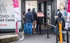 كورونا.. فحوصات مجانية للراغبين في السفر من بلجيكا خلال عطلة الصيف