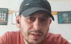 ستة أشهر حبسا للأبلق بعد وصفه لعامل الحسيمة بالكسول