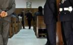 إدانة شرطي متهم بترويج الكوكايين بالسجن النافذ في الحسيمة