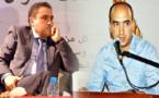 سعيد الرحموني: بديل التنملالي متوفر لحمل ألوان حزب الحركة الشعبية بالناظور