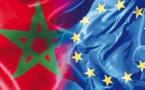 أوروبا تغير لهجتها تجاه المغرب وتصفه بالبلد الموثوق فيه