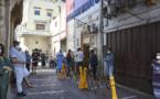 وزارة الصحة تدعو إلى الالتزام الصارم بالإجراءات الاحترازية والوقائية ضد كوفيد-19