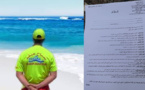 استقالة سباحين منقذين برأس الماء بسبب الإلتزام المفروض عليهم من طرف الوقاية المدنية