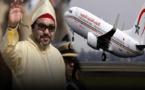 فيدرالية الجالية المغربية بهولندا تشيد بالمبادرة الملكية لتسهيل عودة مغاربة العالم