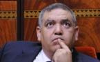 وزارة الداخلية تصدر بلاغها بخصوص الانتخابات المقبلة