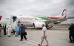 قرار تخفيض أسعار الرحلات الجوية يشمل دول أخرى خارج الاتحاد الأوروبي