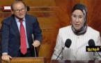 البرلماني عبد الله البوكيلي يشيد بالتدخل الملكي ويطالب الحكومة باتخاذ إجراءات عاجلة للنهوض بأوضاع أفراد الجالية