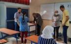وزير التعليم يكشف موعد الإعلان عن عدد مراكز التصحيح ونتائج البكالوريا