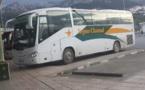 مؤثر.. وفاة سائق حافلة قادمة من طنجة صوب الناظور بمحطة الحسيمة