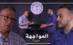 العبوضي في أول مواجهة... أبرشان طالب بتزكية الترشح للانتخابات ونحن من سننقذ الناظور